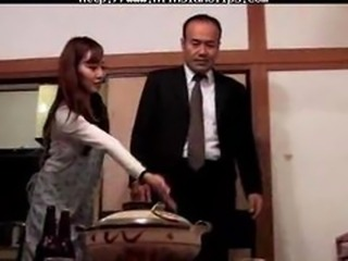 Superiors And Subordinates Of The Companycensored asian cumshots asian...