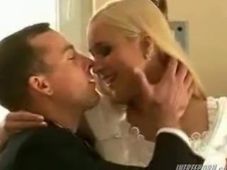 Fresh Married Teensex