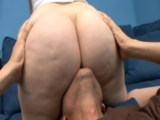 Latina Hardcore Big Ass free