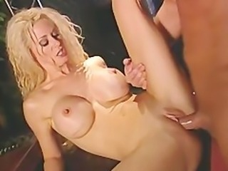 Sex Addicts - Scene 3 - Sin City