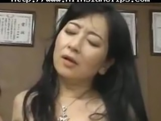 Japanese Milf Teachers Fucked By Bosses asian cumshots asian swallow japanese...