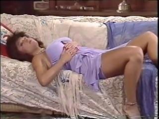Teresas Fantasies