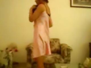 Arabic Sexy Dance, Arb Hardcore, Arab Sex Tape