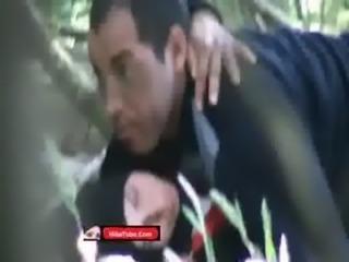arab sex egypte- Hibatube.com free