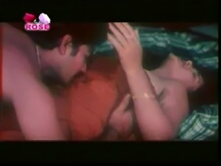 indian couple free