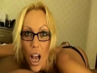 German Anal with hot milf free
