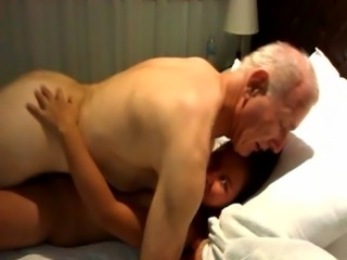 young asien girl getting fucked by a big cock free