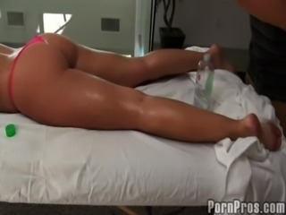 Huge Titty Relaxation free