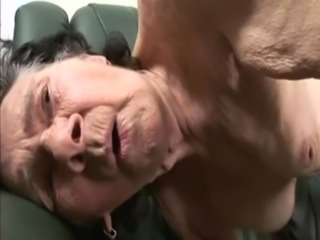 Very old granny lesbian sex - Grandmas Laura and Sandra free