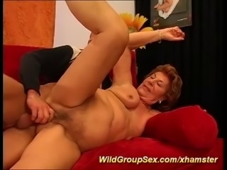 German, Grannies, Anal-gangbang, Anal-moms, Anal-orgy, First, First-anal,...