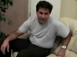 maxcuckold.com Cuckold Interracial Fuck While Husband Watch