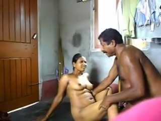 22 aunty cheating with uncle sema masala wowo