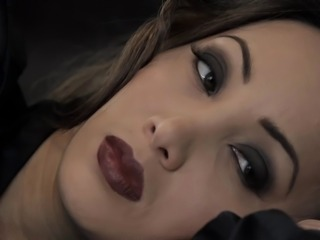 Asian MILF Katsuni gets her ass eaten and her pussy fucked