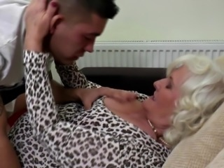 Motherfuckers fuck mature sexy mothers