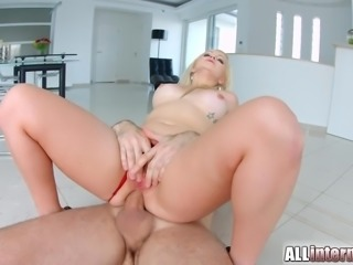 All Internal Nina Trevino newcomer portugese coutie anal