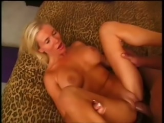 Mature Black Cock Slut Begs For It Rough. Part 2