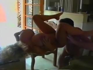 big tit mom fucked