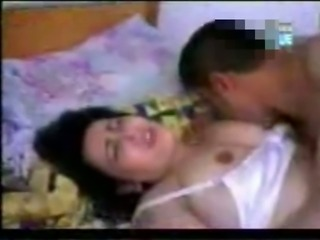 My Arab wife is an insatiable love machine who loves to fuck on camera