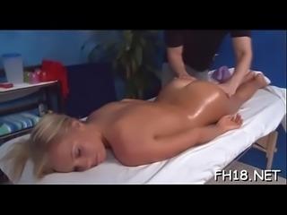 Massage carnal sex