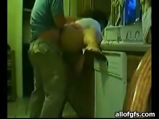 indian porn housewive