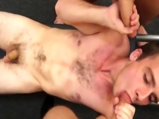 Arabian young blowjob photo and straight older gay man hold cock Sorry