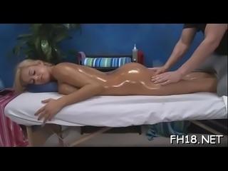 Massage porn movie scenes download