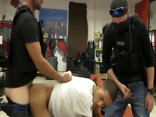 Gay sex boys arabic first time After our schlongs were gargled dry  it