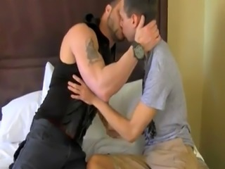 Shirtless gay boys fuck videos xxx Drew has had a mishap