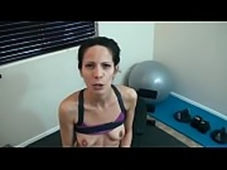 Isn&#039_t she great... - SlutCams.xyz