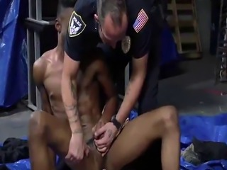 Cop tales porn and police big cock gay sex Breaking and Entering Leads