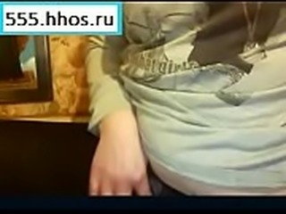 Mature 55 years old in skype, you can find it here, 555.hhos.ru