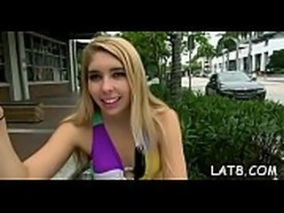 Hot latinas having sex