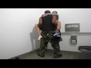 sexPOFmeet.com - sex club dating | fist sex into webcam tinder