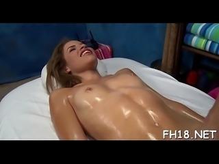 Erotic massage tumblr