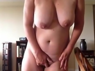 busty pervert mature masturbate 4