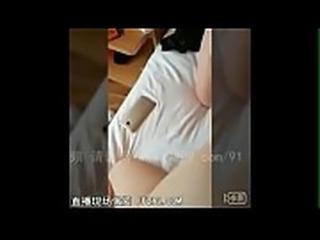 28201 北京小骚逼 现场直播做爱 FF282.COM