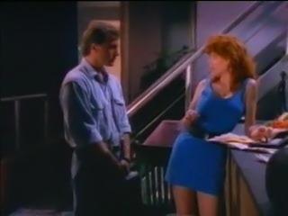 The Masseuse 1991