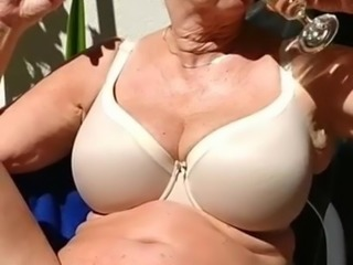 67 years old