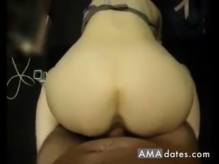 mon cul en gros plan