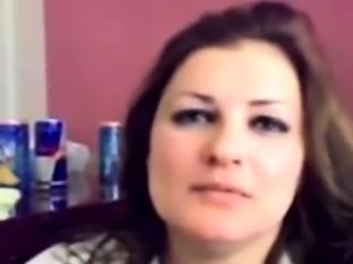 Arab Big Boobs Secretary Having Sex With Boss