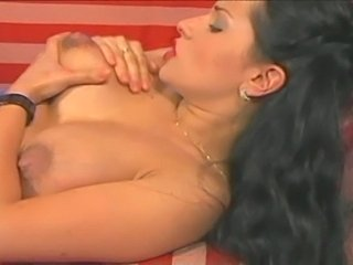 Milk Squirting Maids
