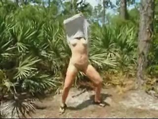 Kinky mature slut do nasty