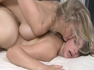 Bobbi starr & julia ann  free