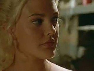 Drew Barrymore hot Nude compilation sex