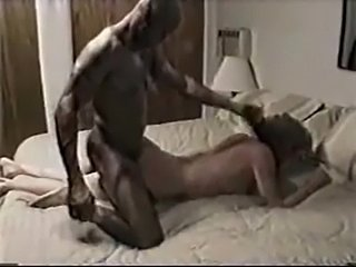 Pounding to orgasm  free
