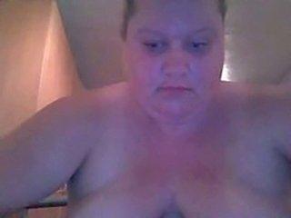 24 year old danish girl masterbate on msn webcam
