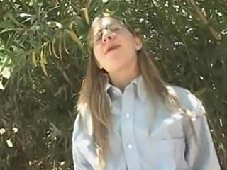Real teen videos - w free