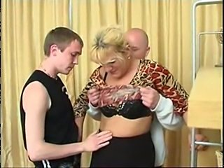 Russian mature dp xxfuckerxx  free