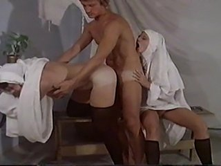 Short guy getting his cock rubbed licking pussy jerking-9899