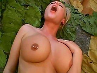 Heidi anal  free